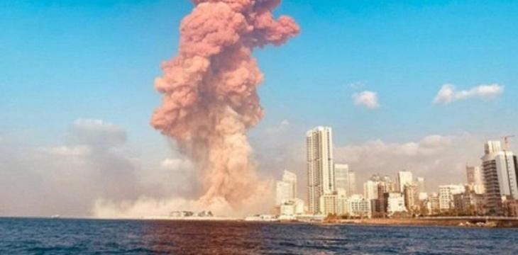 Beirut espl
