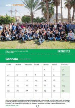 MC_calendario1
