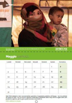 MC_calendario5