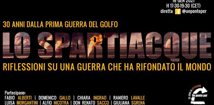 cover_lo spartiacque