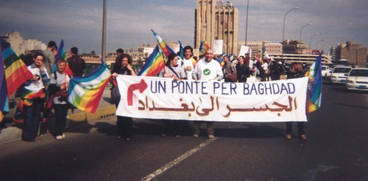 baghdad_15feb2003_home